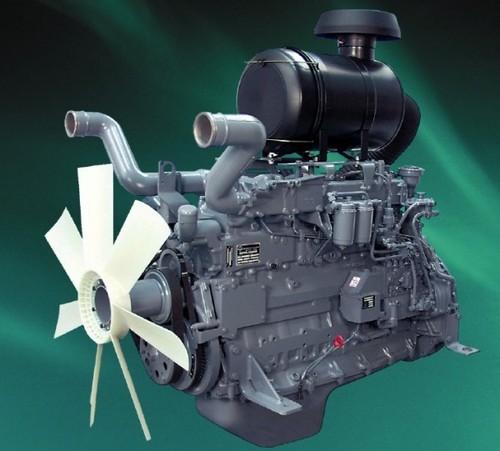 MAN Industrial Diesel Engine D2876 LE201, D2876 LE202, D2876 LE203 Service Repair Workshop Manual DOWNLOAD