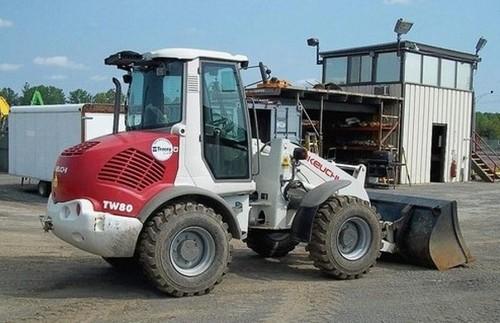 takeuchi tw80 wheel loader parts manual download sn