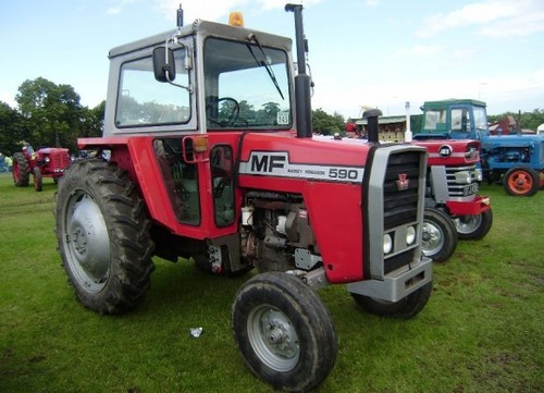 ... tractors service repair workshop manual download manufacturer massey