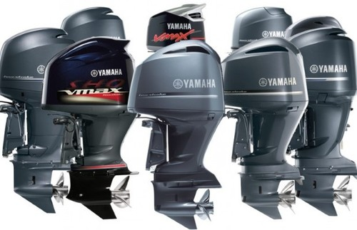 Pay for Yamaha 40V, 50H, 40W, 50W Outboard Service Repair Workshop Manual DOWNLOAD