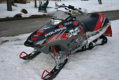 Free 2002 Polaris Deep Snow Snowmobile Workshop Service Repair Manual Download Download  U2013 Best