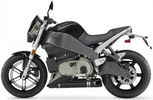 Buell 1125 Downloadable Service Manual