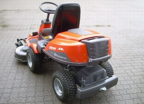 husqvarna ride mower rider 11 16 workshop manual download