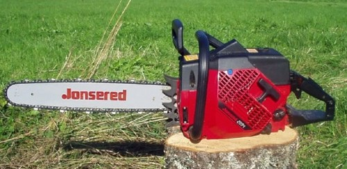 Jonsered 625 630 670 2036 2040 2041 2045 2050 2054 2055 2077 2083 2095 Chainsaw Service Repair Workshop Manual DOWNLOAD