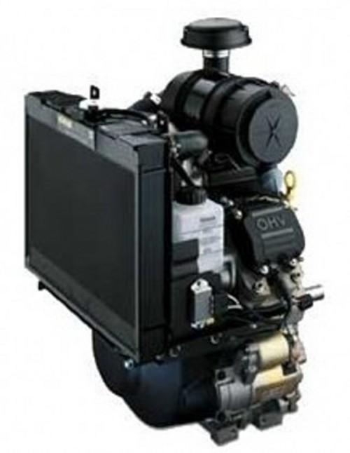 Pay for Kohler Aegis LH630 LH685 LH750 LH760 liquid cooled horizontal crankshaft engine Service Repair Workshop Manual DOWNLOAD