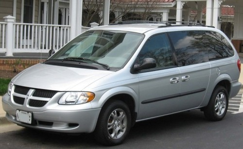 2002 dodge caravan service repair manual download. Black Bedroom Furniture Sets. Home Design Ideas