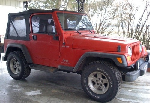2004 jeep wrangler service repair manual download. Black Bedroom Furniture Sets. Home Design Ideas