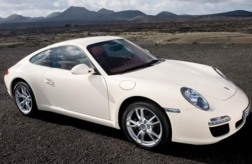 Free Porsche 911 Carrera (993) Service Repair Workshop Manual DOWNLOAD Download thumbnail