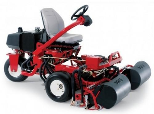 ... Toro Greensmaster 3050 3100 Service Repair Workshop Manual DOWNLOAD