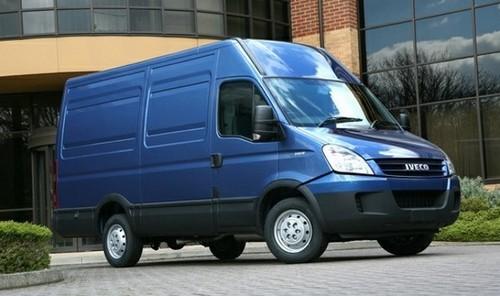 Iveco Daily 4 2006-2010 Service Repair Workshop Manual DOWNLOAD (2006 2007 2008 2009 2010)