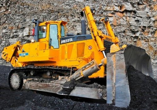 Pay for Dressta TD-40C Crawler Dozer Bulldozer Service Repair Workshop Manual DOWNLOAD(SN: 1501 and up)