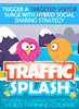 Thumbnail Traffic Splash