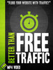 Better Than Free Traffic Video Tutorial