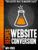 Thumbnail Website Conversion Strategy Video Tutorial