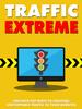 Thumbnail Traffic Extreme PLR eBook