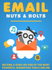Thumbnail eMail Nuts and Bolts PLR eBook
