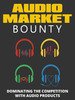 Thumbnail Audio Market Bounty