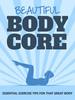 Thumbnail Beautiful Body Core