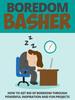 Thumbnail Boredom Basher