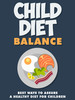 Thumbnail Child Diet Balance
