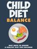 Thumbnail Child Diet Balance