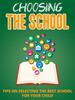 Thumbnail Choosing The School