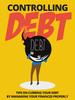 Thumbnail Controlling Debt