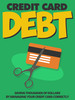 Thumbnail Credit Card Debt
