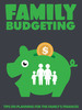 Thumbnail Family Budgeting