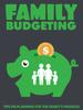 Thumbnail Family Budgeting