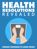 Thumbnail Health Resolutions Revealed