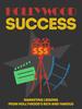 Thumbnail Hollywood Success