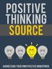 Thumbnail Positive Thinking Source