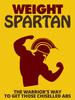 Thumbnail Weight Spartan