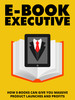 Thumbnail E-Book Executive