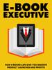 Thumbnail E-Book Executive