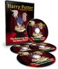 Thumbnail Harry Potter Business Magic