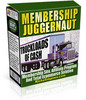 Thumbnail Membership Juggernaut ++With MRR++