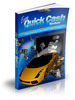 Thumbnail Easy Quick Cash System ++With MRR++