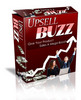 Thumbnail Upsell Buzz ++With Resell Rights++