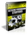 Thumbnail Extreme Persuasion Strategies ++With PLR++