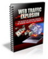 Thumbnail Web Traffic Explosion ++With MRR++