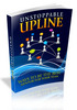 Thumbnail Unstoppable Upline ++With MRR++