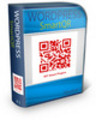 Thumbnail WP SmartQR Plugin ++With MRR++