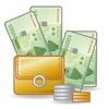 Thumbnail Blackhat money generator software