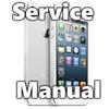 Thumbnail Apple iPhone 5 Service/Repair Manual