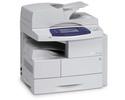 Thumbnail Xerox Workcentre 4150/4250/4260 Service/repair Manual