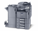 Thumbnail Kyocera TASKalfa 3050/3550/4550/5550ci Service/Repair Manual