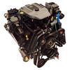 Thumbnail Mercury MerCruiser #31 5.0/5.7/6.2 GASOLINE ENGINE Service