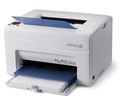 Thumbnail Xerox Phaser 6000/6010 Service/repair Manual